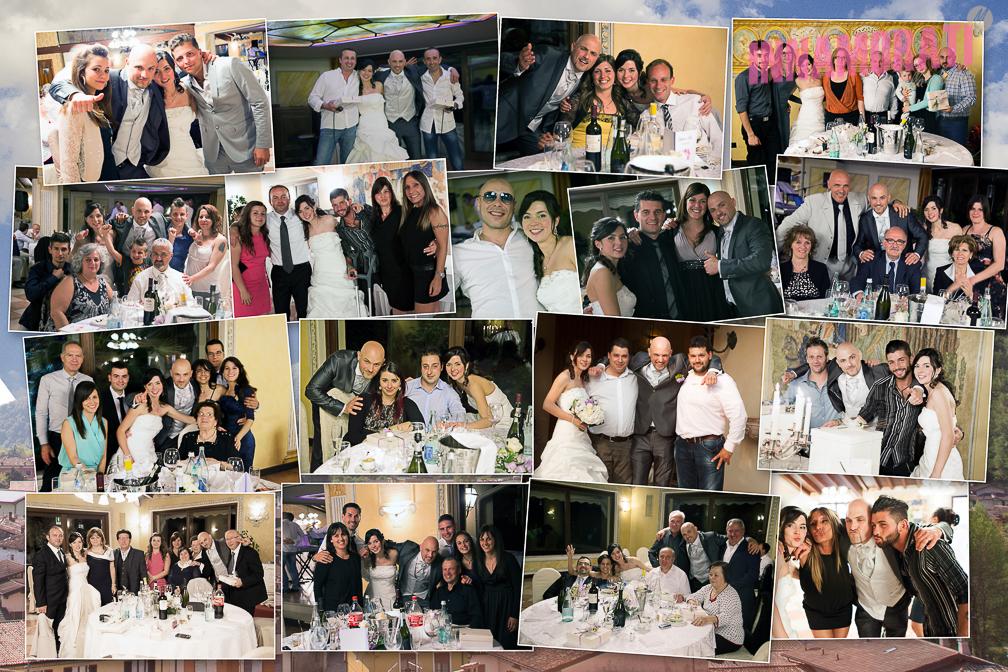 120988 Romy Schneider as well Foto moreover Foto furthermore Oreiro 11042007124929 also Edition jeunesse P33873. on pop art