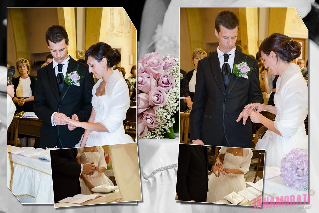 Album libro bolzano fotolibro matrimonio for Album foto matrimonio