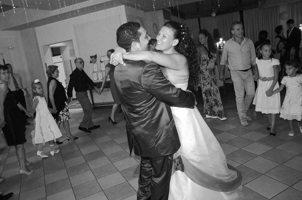 Matrimonio Bassano Romano : Foto matrimonio viterbo
