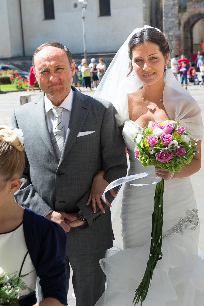 Matrimonio Toscana Prezzi : Foto matrimonio firenze prezzi