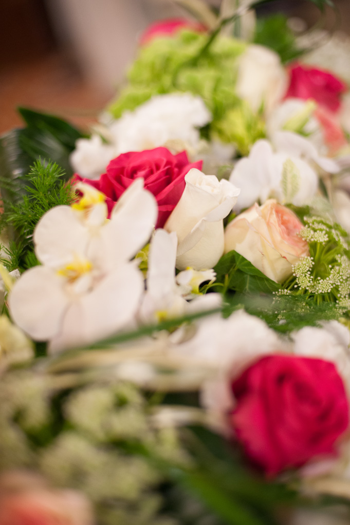 Matrimonio In Italia : Fotografo di matrimonio in italia prezzi