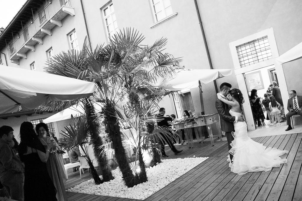 Matrimonio In Verona : Foto matrimonio verona