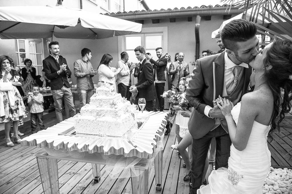 Pubblicazioni Matrimonio Oriolo Romano : Foto matrimonio viterbo