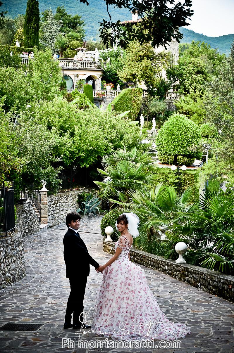 Fotografi A Reggio Calabria foto matrimonio reggio calabria