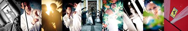 Prezzo matrimonio Milano